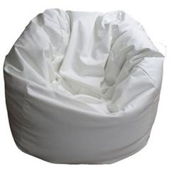 Round Marine Bean Bag Chairs