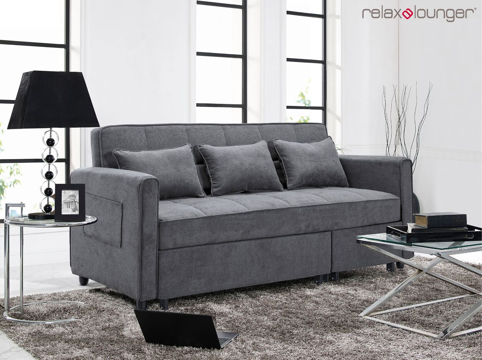 Pleasant Skylar Dream Lift Convertible Action Futons Gmtry Best Dining Table And Chair Ideas Images Gmtryco