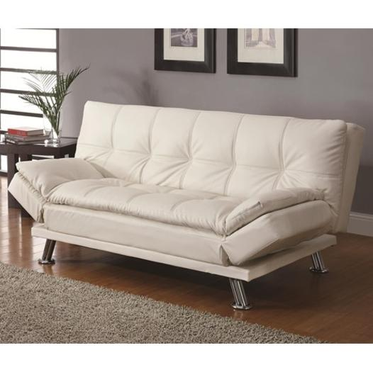 300291 CONVERTIBLE SOFA BED