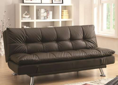 300321 CONVERTIBLE SOFA BED