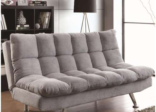 500775 CONVERTIBLE SOFA BED