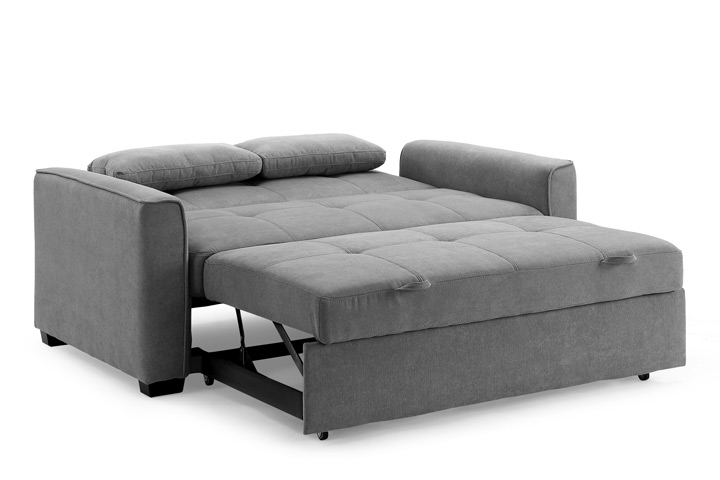 Nantucket Sofa Sleeper By Night Amp Day Action Futons